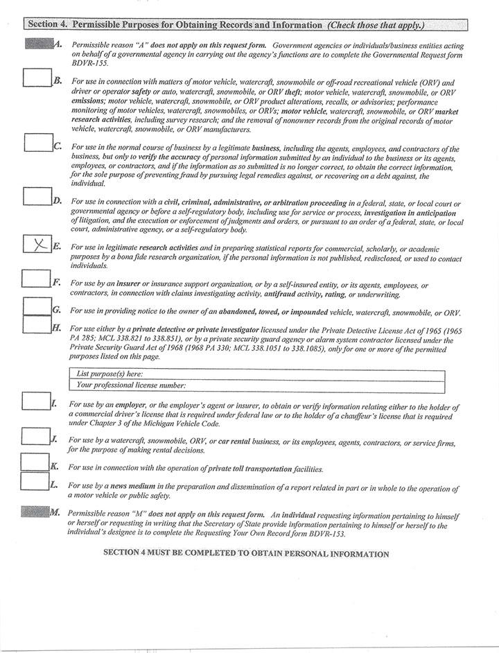 community service essay student essays